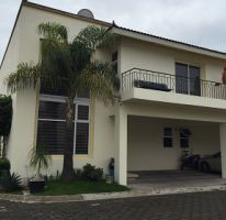 Foto de casa en condominio en renta en, san salvador tizatlalli, metepec, estado de méxico, 2062502 no 01