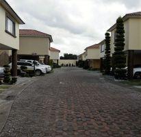 Foto de casa en condominio en renta en, san salvador tizatlalli, metepec, estado de méxico, 2078028 no 01