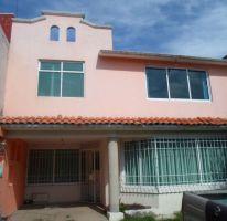 Foto de casa en condominio en venta en, san salvador tizatlalli, metepec, estado de méxico, 2082832 no 01