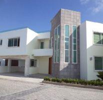 Foto de casa en condominio en venta en, san salvador tizatlalli, metepec, estado de méxico, 2098695 no 01