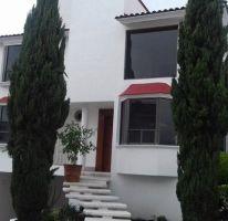 Foto de casa en condominio en renta en, san salvador tizatlalli, metepec, estado de méxico, 2145106 no 01