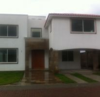 Foto de casa en condominio en venta en, san salvador tizatlalli, metepec, estado de méxico, 2206084 no 01