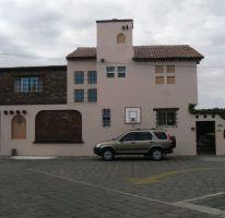 Foto de casa en condominio en venta en, san salvador tizatlalli, metepec, estado de méxico, 2273491 no 01