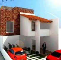 Foto de casa en condominio en venta en, san salvador tizatlalli, metepec, estado de méxico, 2284023 no 01