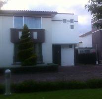 Foto de casa en condominio en renta en, san salvador tizatlalli, metepec, estado de méxico, 2337903 no 01
