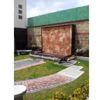 Foto de casa en venta en  , san salvador tizatlalli, metepec, méxico, 1262387 No. 01