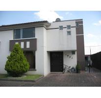 Foto de casa en condominio en venta en, san salvador tizatlalli, metepec, estado de méxico, 1557334 no 01