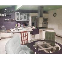 Foto de casa en condominio en venta en, san salvador tizatlalli, metepec, estado de méxico, 1831730 no 01