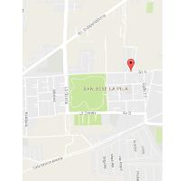 Foto de terreno habitacional en venta en, san salvador tizatlalli, metepec, estado de méxico, 2355708 no 01