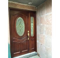 Foto de casa en renta en  , san salvador tizatlalli, metepec, méxico, 2639751 No. 01