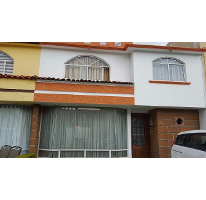 Foto de casa en venta en  , san salvador tizatlalli, metepec, méxico, 2793567 No. 01