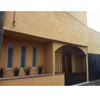 Foto de casa en venta en  , san salvador tizatlalli, metepec, méxico, 2805100 No. 01