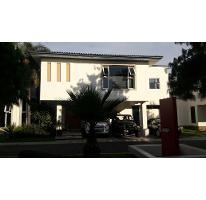 Foto de casa en venta en  , san salvador tizatlalli, metepec, méxico, 2894165 No. 01