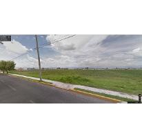 Foto de terreno comercial en venta en  , san salvador tizatlalli, metepec, méxico, 0 No. 01