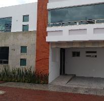 Foto de casa en venta en  , san salvador tizatlalli, metepec, méxico, 3110992 No. 01