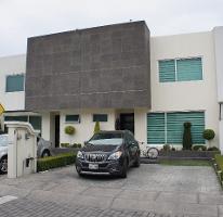 Foto de casa en venta en  , san salvador tizatlalli, metepec, méxico, 3281926 No. 01