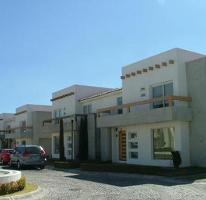 Foto de casa en venta en  , san salvador tizatlalli, metepec, méxico, 3706223 No. 01