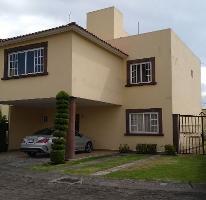 Foto de casa en venta en  , san salvador tizatlalli, metepec, méxico, 3889167 No. 02