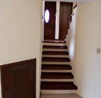 Foto de casa en venta en  , san salvador tizatlalli, metepec, méxico, 4233796 No. 02