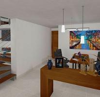 Foto de casa en venta en  , san salvador tizatlalli, metepec, méxico, 0 No. 05
