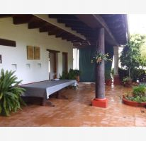 Foto de casa en venta en san sebástián 100, avándaro, valle de bravo, estado de méxico, 2216004 no 01