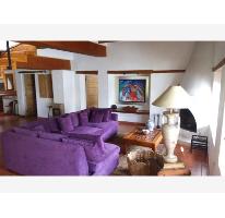 Foto de casa en renta en  100, valle de bravo, valle de bravo, méxico, 2377588 No. 01