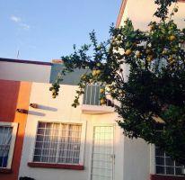 Foto de casa en venta en, san sebastián, aguascalientes, aguascalientes, 1859712 no 01