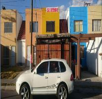 Foto de casa en venta en san sebastían aparicio manzana 9 , ex rancho san dimas, san antonio la isla, méxico, 0 No. 01