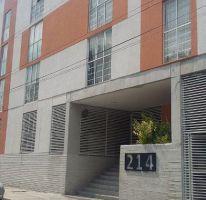 Foto de departamento en venta en, san sebastián, azcapotzalco, df, 2401692 no 01