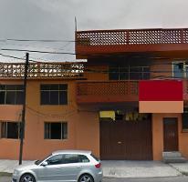 Foto de terreno comercial en venta en  , san sebastián, azcapotzalco, distrito federal, 2608396 No. 01