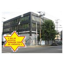 Foto de edificio en venta en  , san sebastián, azcapotzalco, distrito federal, 2766992 No. 01