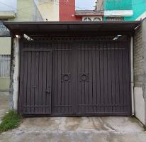 Foto de casa en venta en san sebastian casa 3 lote 5 manz. 11 , lomas de san francisco tepojaco, cuautitlán izcalli, méxico, 4024035 No. 01