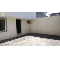 Foto de casa en venta en  , san sebastián, chalco, méxico, 2478970 No. 01
