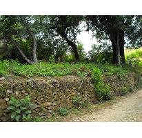 Foto de terreno habitacional en venta en  , san sebastián del oeste, san sebastián del oeste, jalisco, 1351851 No. 01