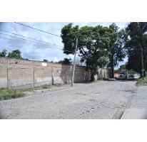 Foto de casa en venta en  , san sebastián el grande, tlajomulco de zúñiga, jalisco, 2307269 No. 01