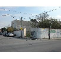 Foto de terreno comercial en renta en  , san sebastián, guadalupe, nuevo león, 2613327 No. 01