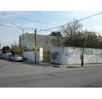 Foto de terreno comercial en renta en  , san sebastián, guadalupe, nuevo león, 2726177 No. 01