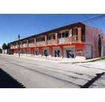 Foto de oficina en venta en, san sebastián, metepec, estado de méxico, 2314951 no 01