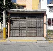 Foto de casa en venta en san sebastian oriente manzana 11 lt 4 viv 17 , lomas de san francisco tepojaco, cuautitlán izcalli, méxico, 4544131 No. 01
