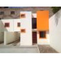 Foto de casa en venta en, san sebastián, san luis potosí, san luis potosí, 1201375 no 01