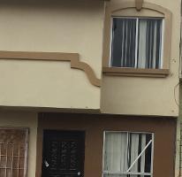 Foto de casa en venta en san sebastián , santa fe, tijuana, baja california, 0 No. 01