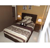 Foto de departamento en venta en, san sebastián tecoloxtitla, iztapalapa, df, 2097507 no 01
