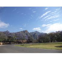 Foto de terreno comercial en venta en  , san sebastián, tepoztlán, morelos, 2270393 No. 01
