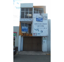 Foto de casa en venta en  , san sebastián, toluca, méxico, 2642586 No. 01