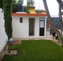 Foto de casa en venta en  , san sebastián tutla, san sebastián tutla, oaxaca, 3845523 No. 01