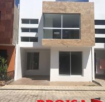 Foto de casa en venta en  , san sebastián tutla, san sebastián tutla, oaxaca, 837317 No. 01