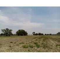 Foto de terreno habitacional en venta en  , san sebastián, zumpango, méxico, 2743997 No. 01