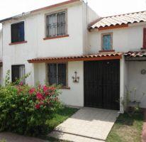 Foto de casa en venta en, san sebastianito, san pedro tlaquepaque, jalisco, 1081001 no 01