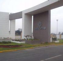 Foto de casa en venta en, san sebastianito, san pedro tlaquepaque, jalisco, 2404174 no 01