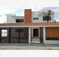 Foto de casa en venta en san silvestre 80, azteca, querétaro, querétaro, 2030960 no 01